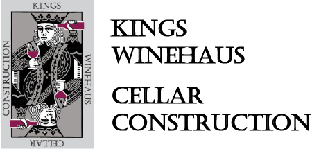 Kings Winehaus